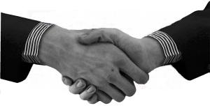 hands-1319624_1920