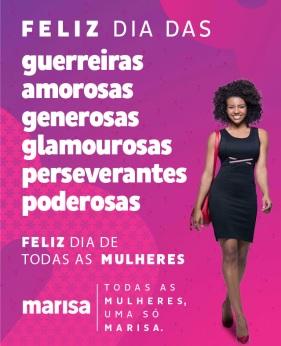 Marisa_DiaDasMulheres